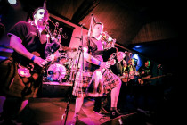 irish-rock-in-den-mai-arnsberg-094