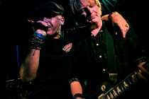irish-rock-in-den-mai-arnsberg-095