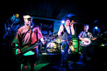 irish-rock-in-den-mai-arnsberg-102
