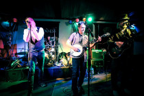 irish-rock-in-den-mai-arnsberg-109