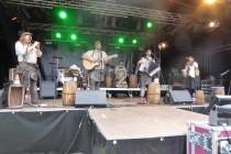 cobblestones-mps-bueckeburg