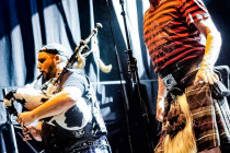 the-real-mckenzies-09